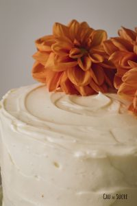 sweet_potato_cake-15