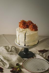 sweet_potato_cake-24