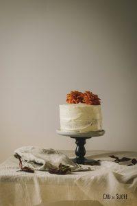 sweet_potato_cake-3