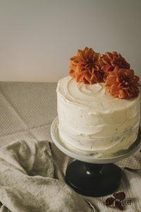 sweet_potato_cake-8