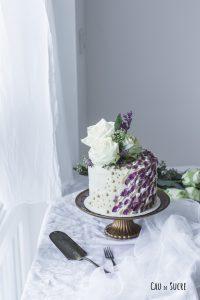 coconut_white_chocolate_layer_cake-29