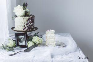 coconut_white_chocolate_layer_cake-42