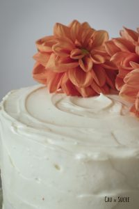 sweet_potato_cake-15