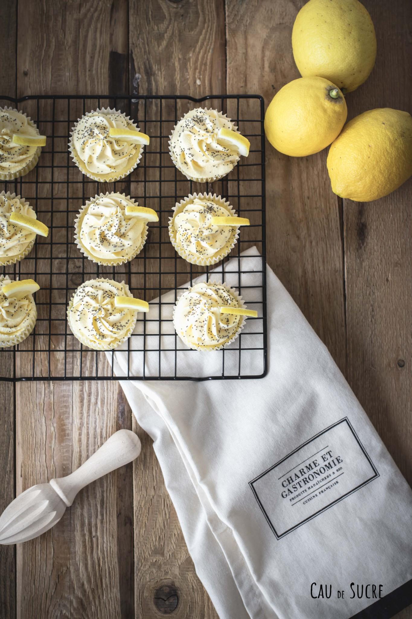 limoncello_cupcakes-14