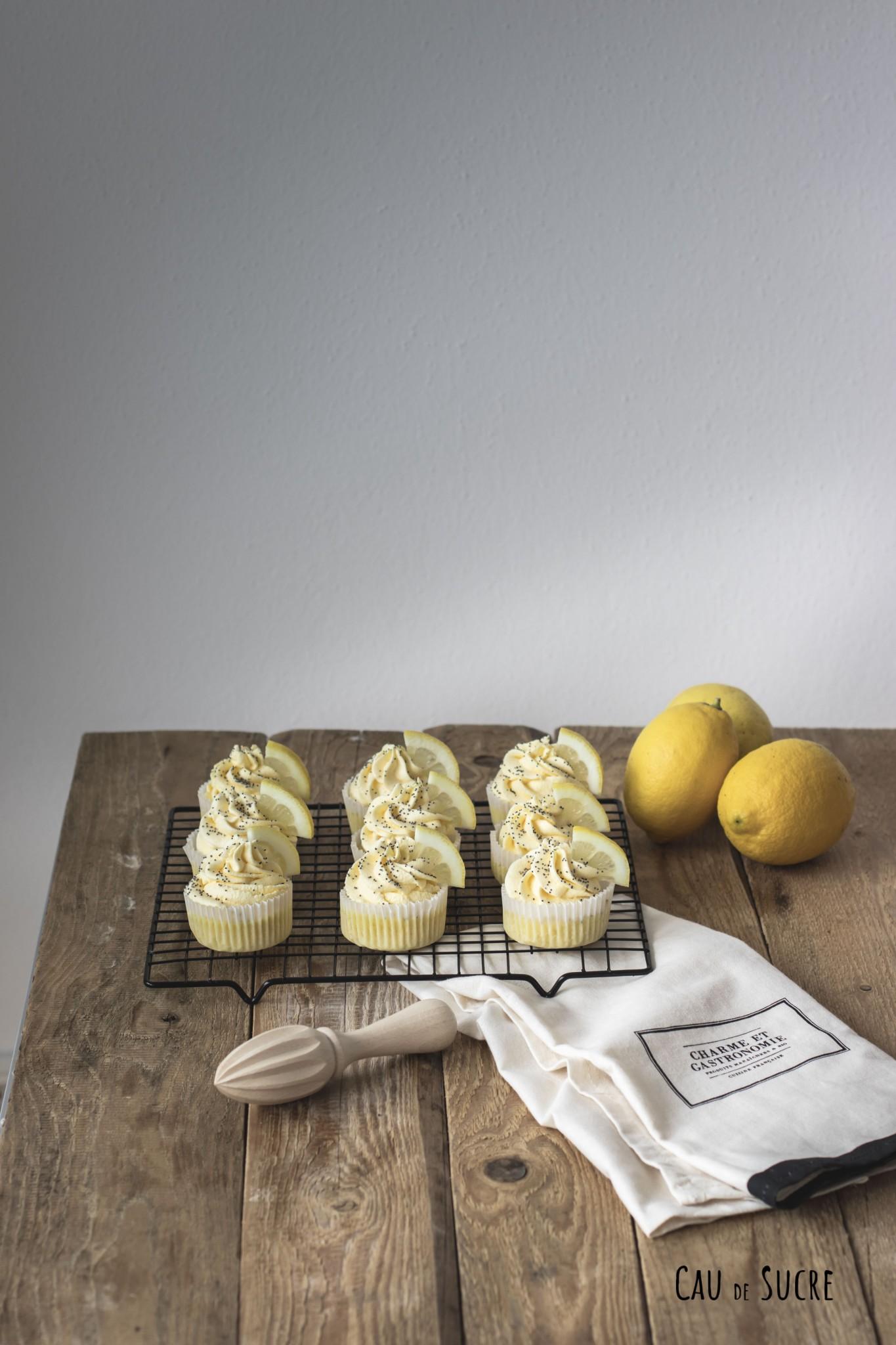 limoncello_cupcakes-18