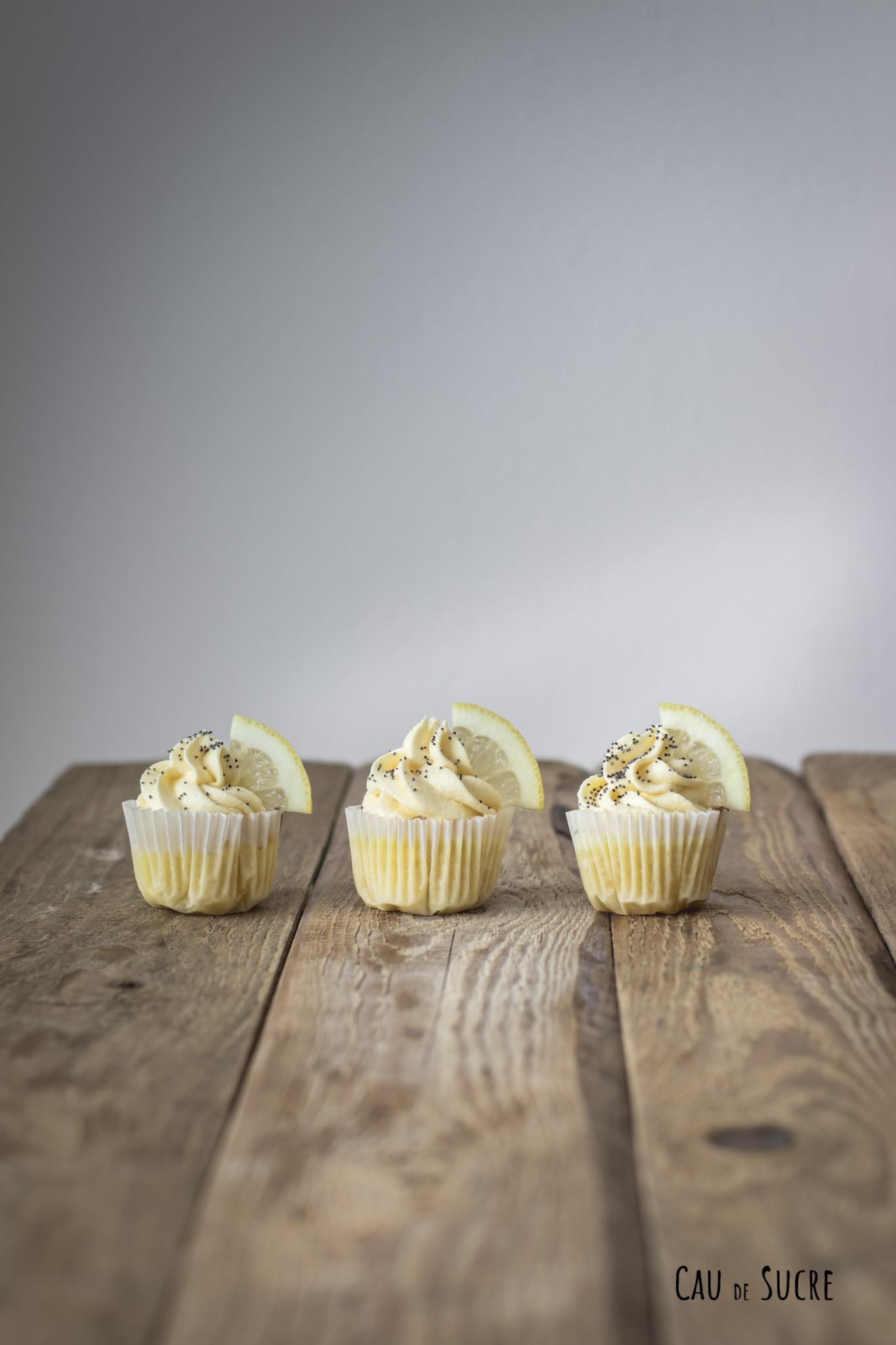 limoncello_cupcakes-22