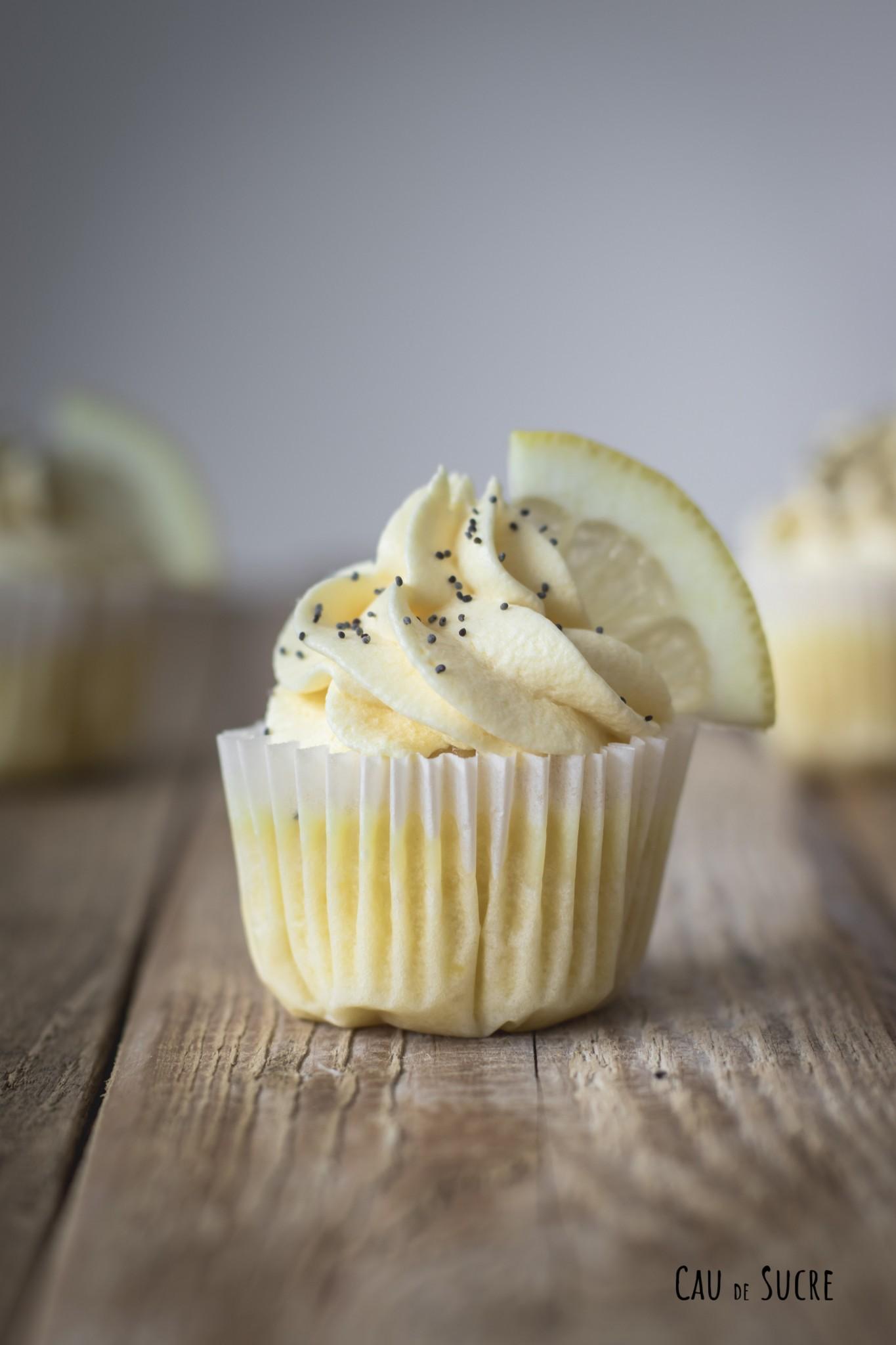 limoncello_cupcakes-25