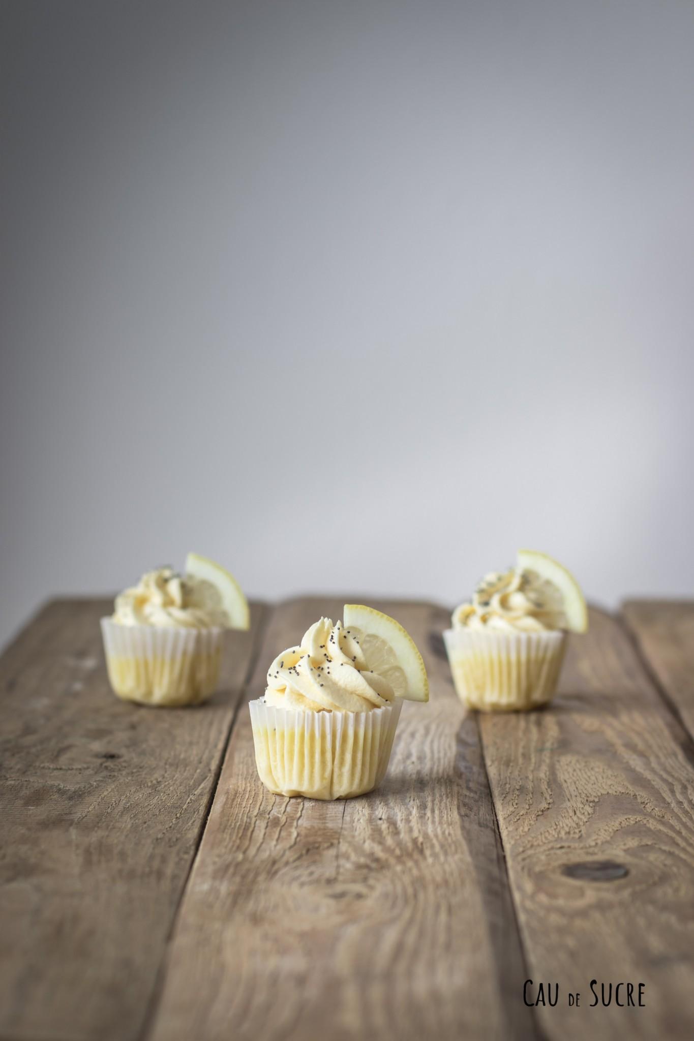 limoncello_cupcakes-28