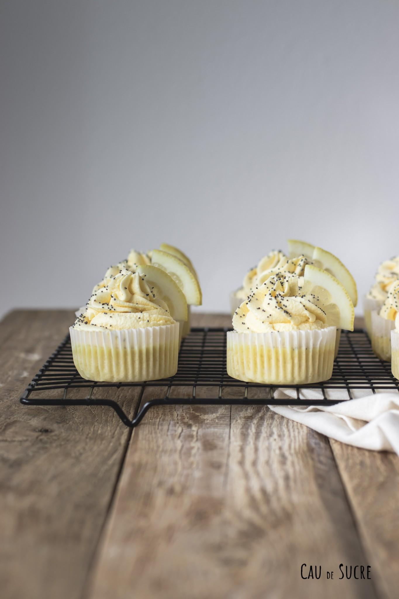 limoncello_cupcakes-3