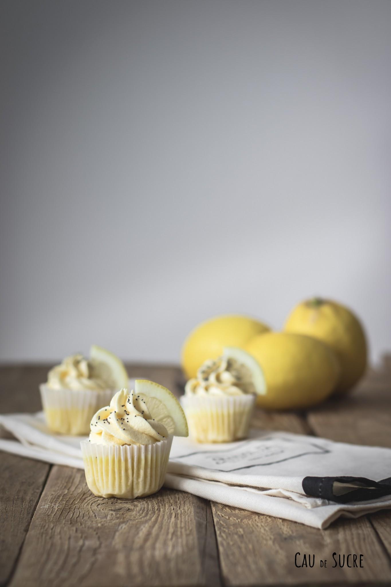 limoncello_cupcakes-36