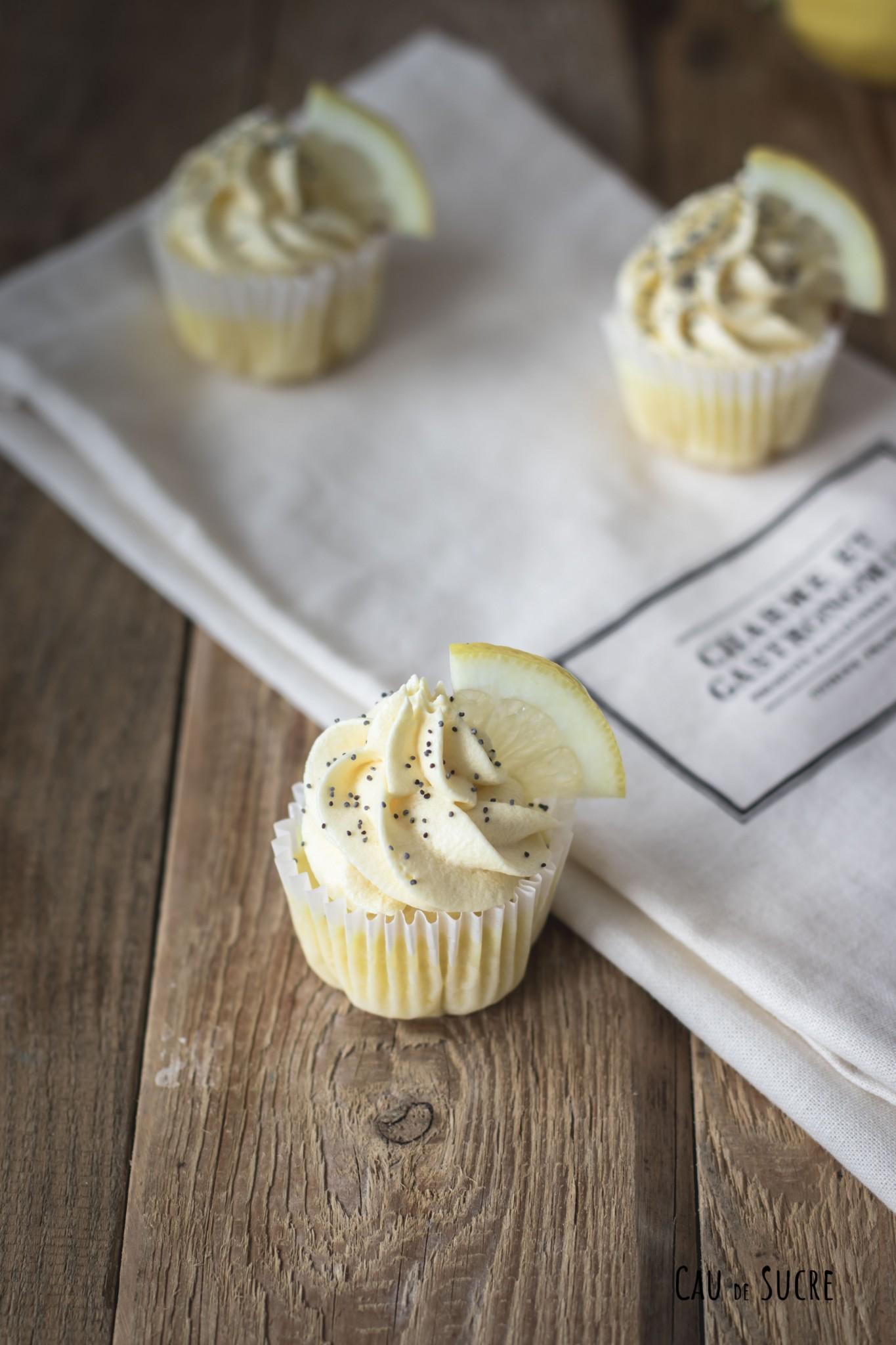 limoncello_cupcakes-40