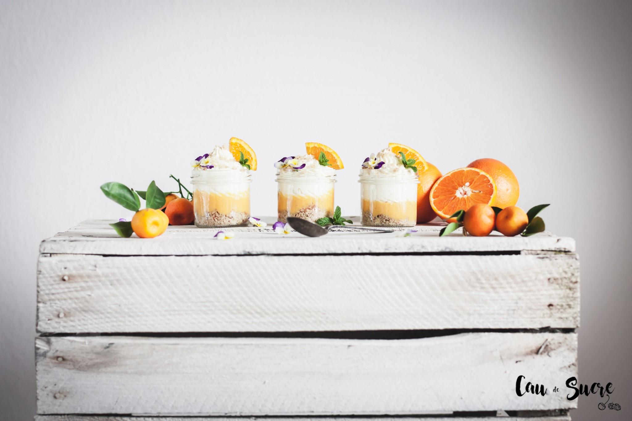 orange_mousse-20