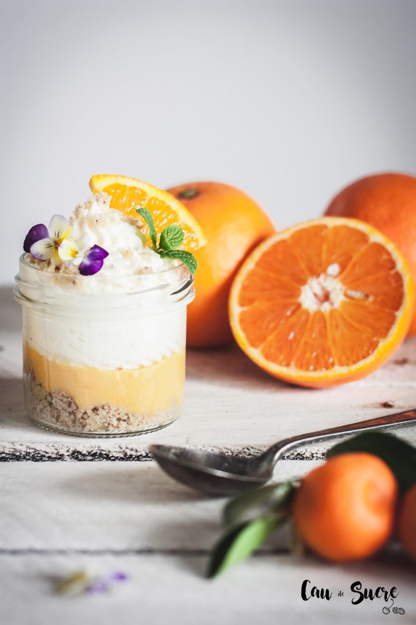 orange_mousse-30