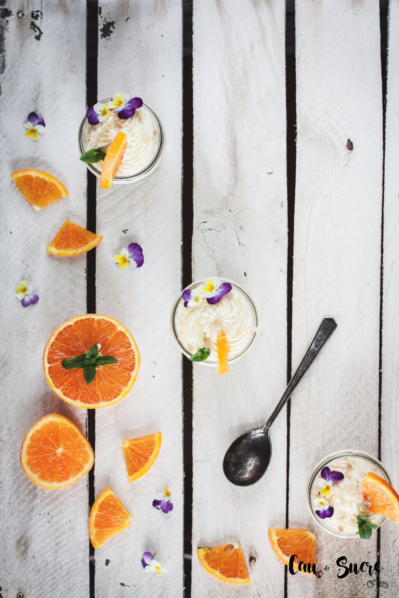 orange_mousse-51