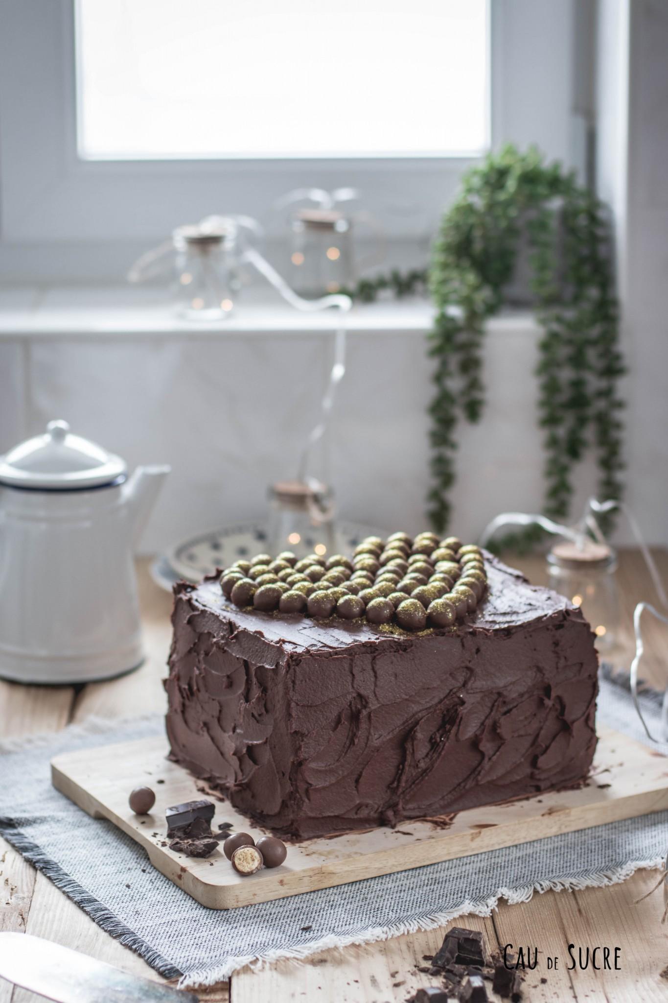 3chocolates_layer_cake-19