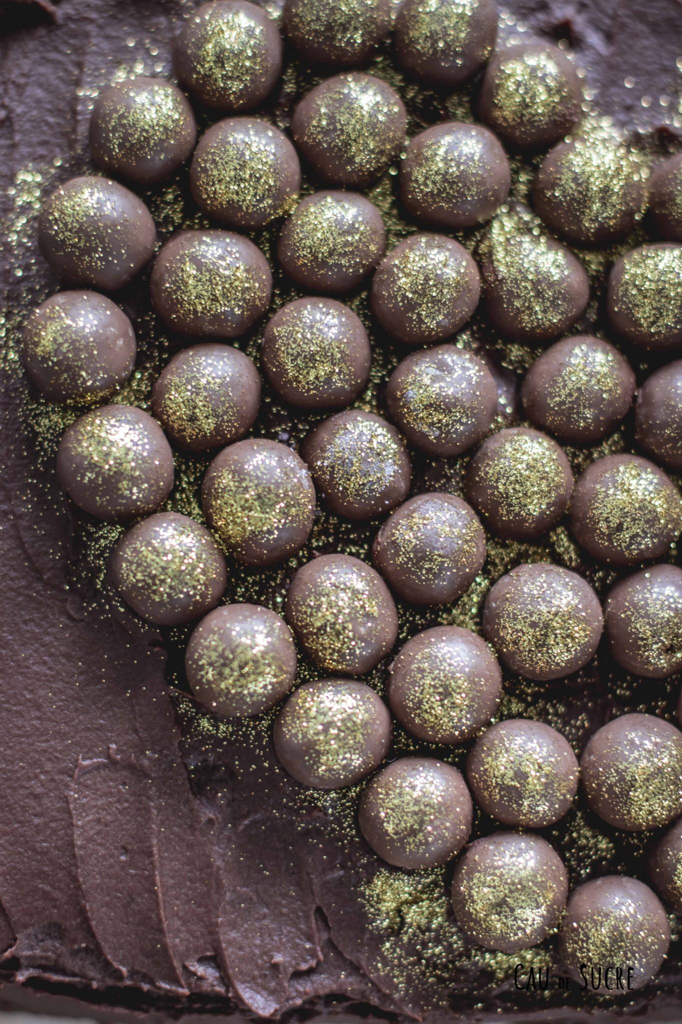 3chocolates_layer_cake-29