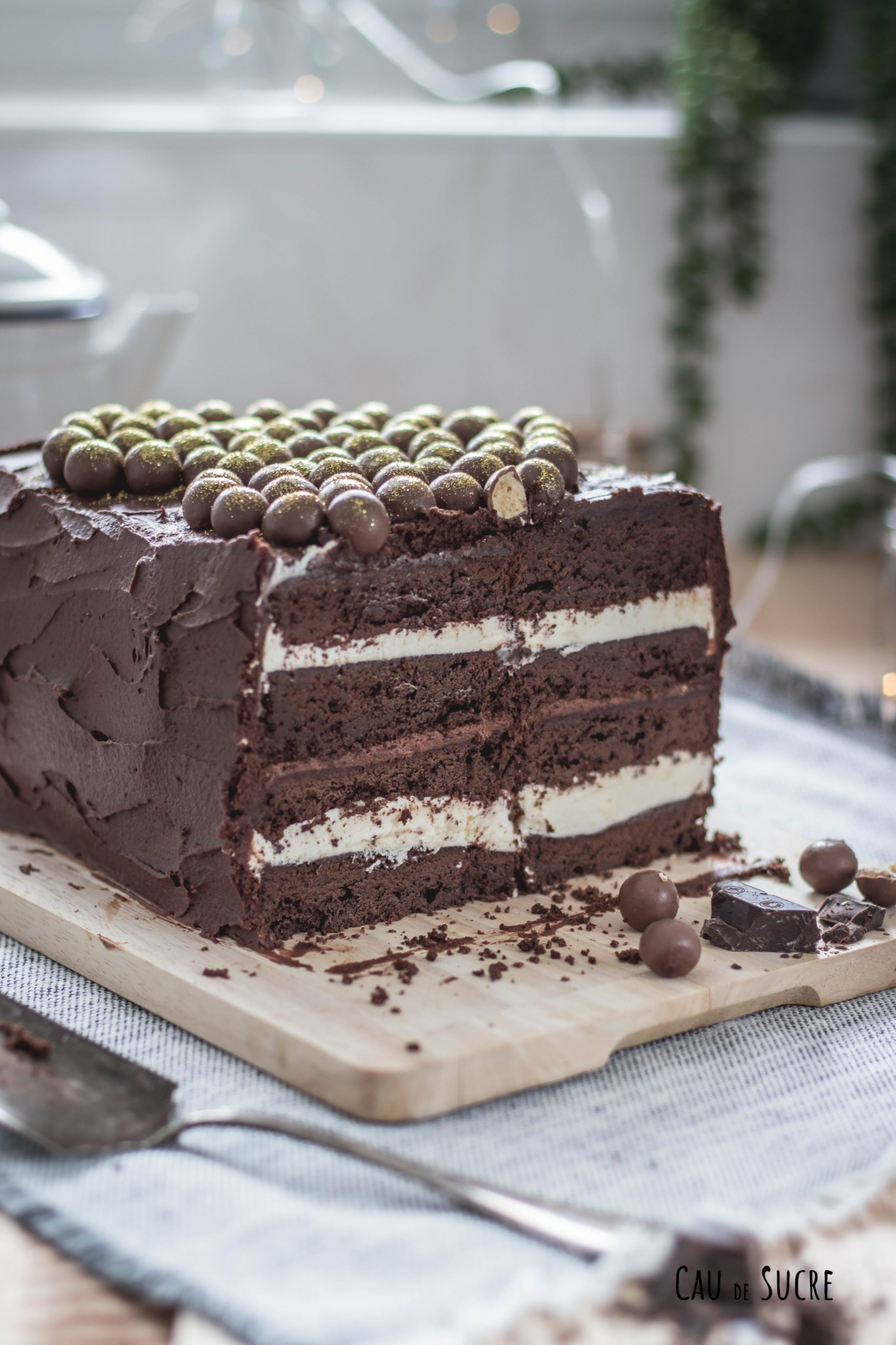 3chocolates_layer_cake-37