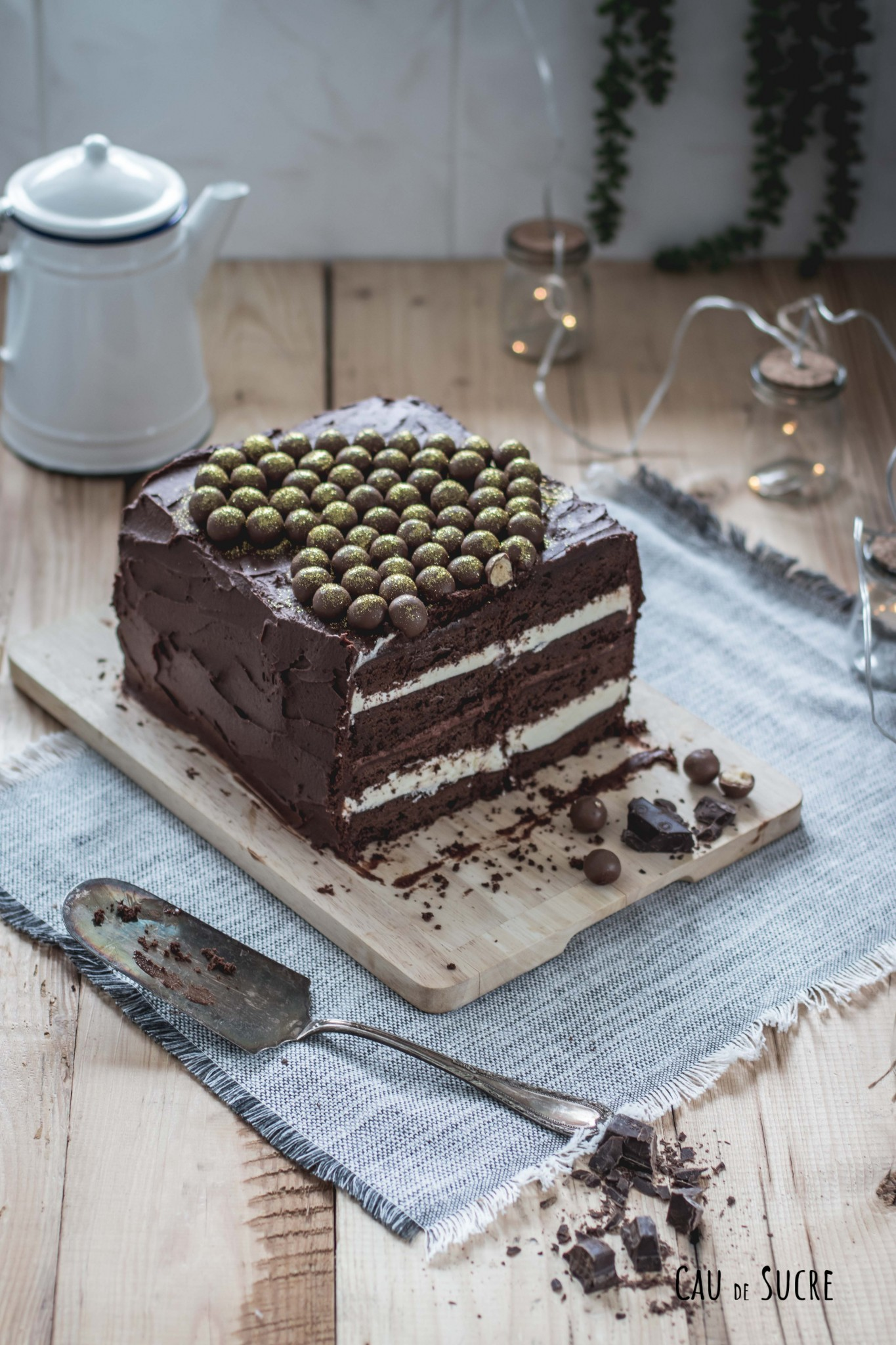 3chocolates_layer_cake-41