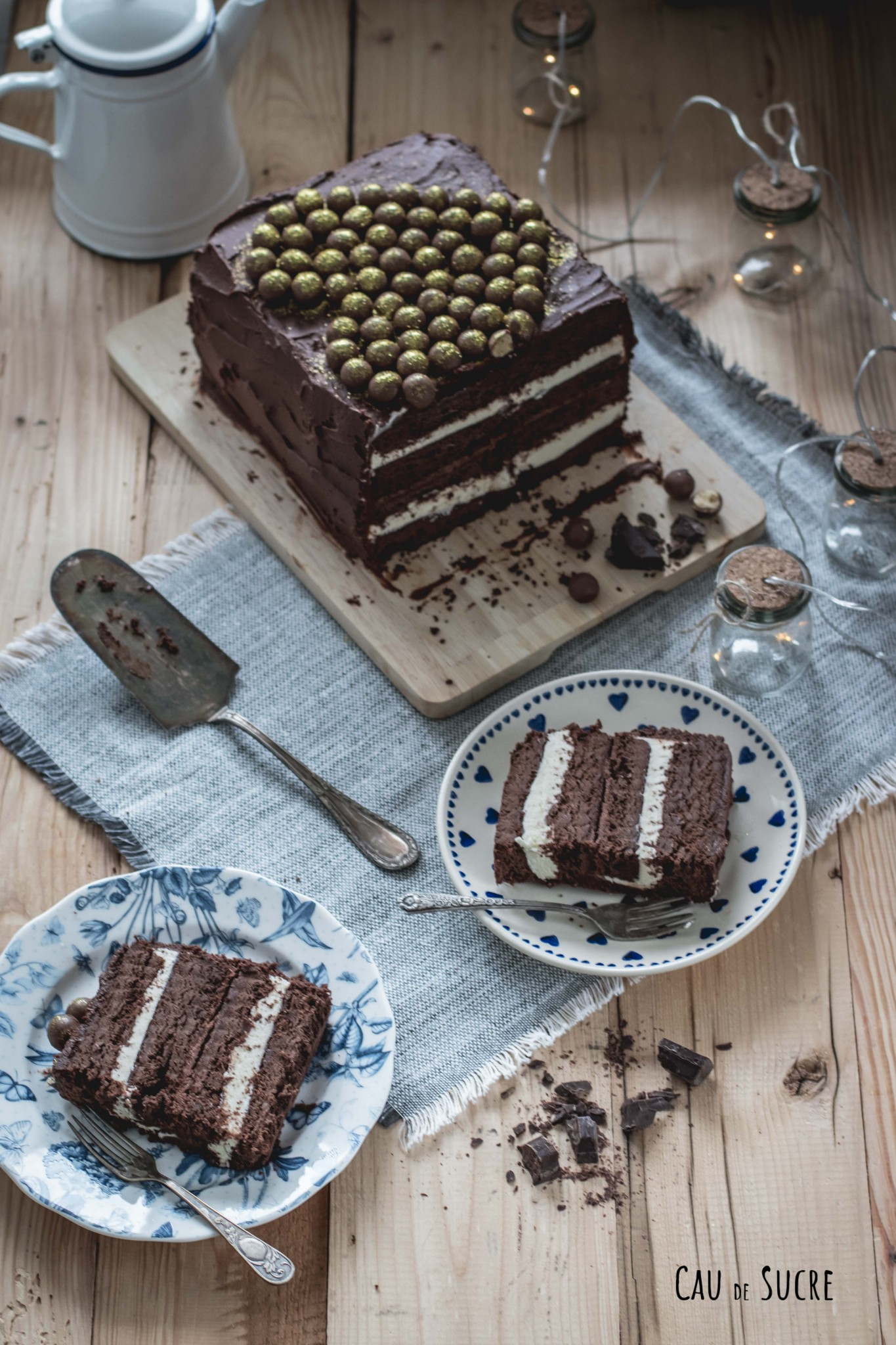 3chocolates_layer_cake-47