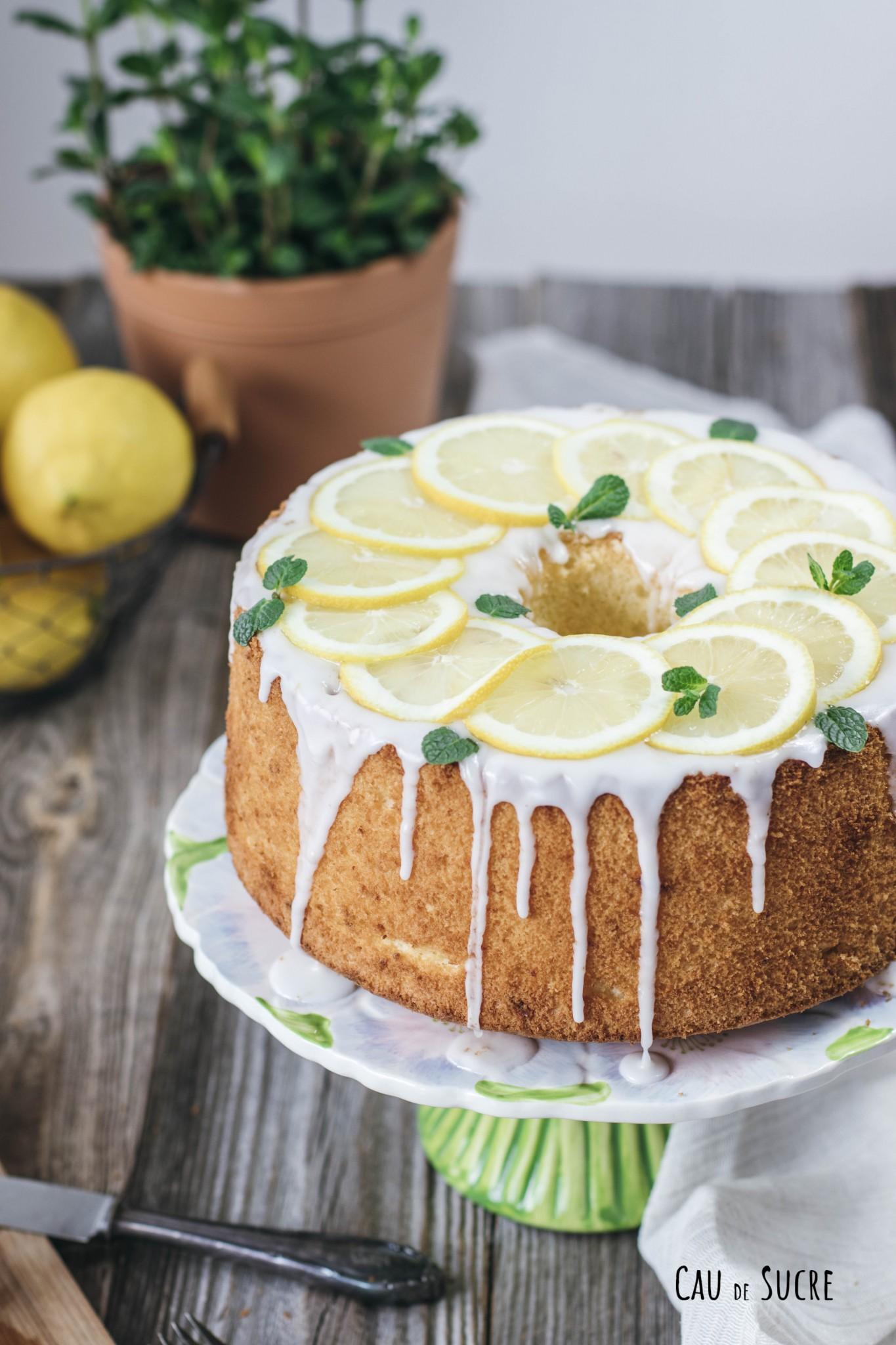 lemon_chiffon_cake-13