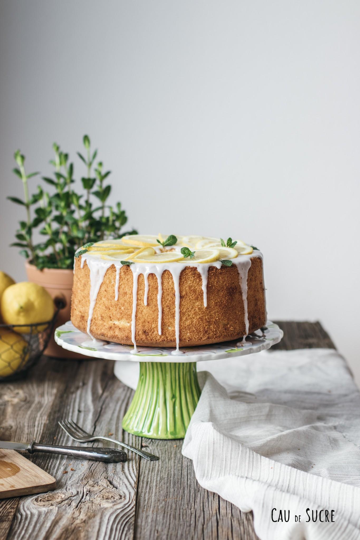 lemon_chiffon_cake-2