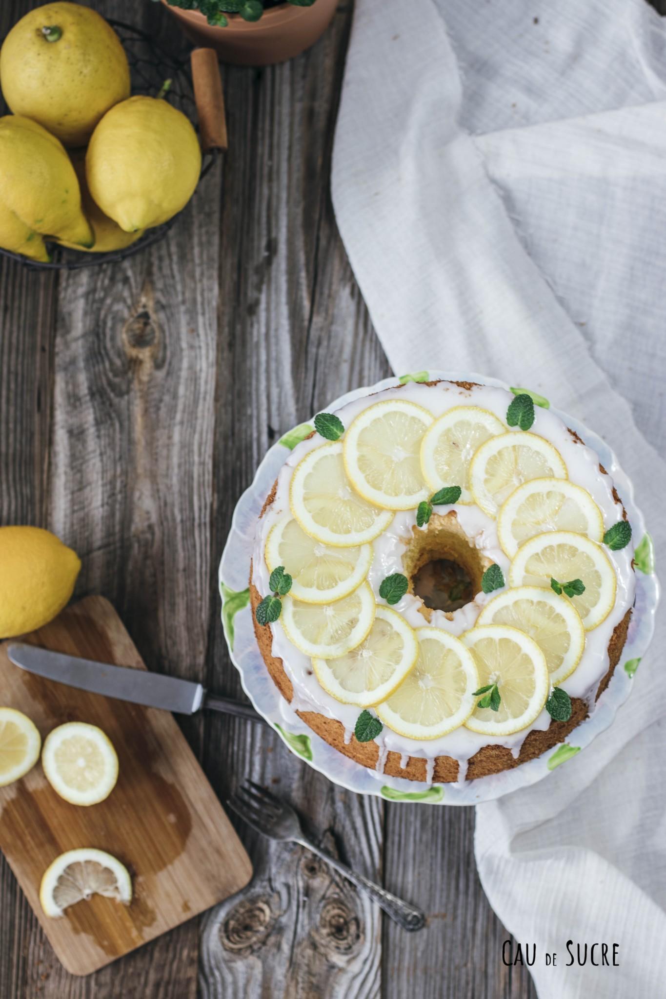 lemon_chiffon_cake-20