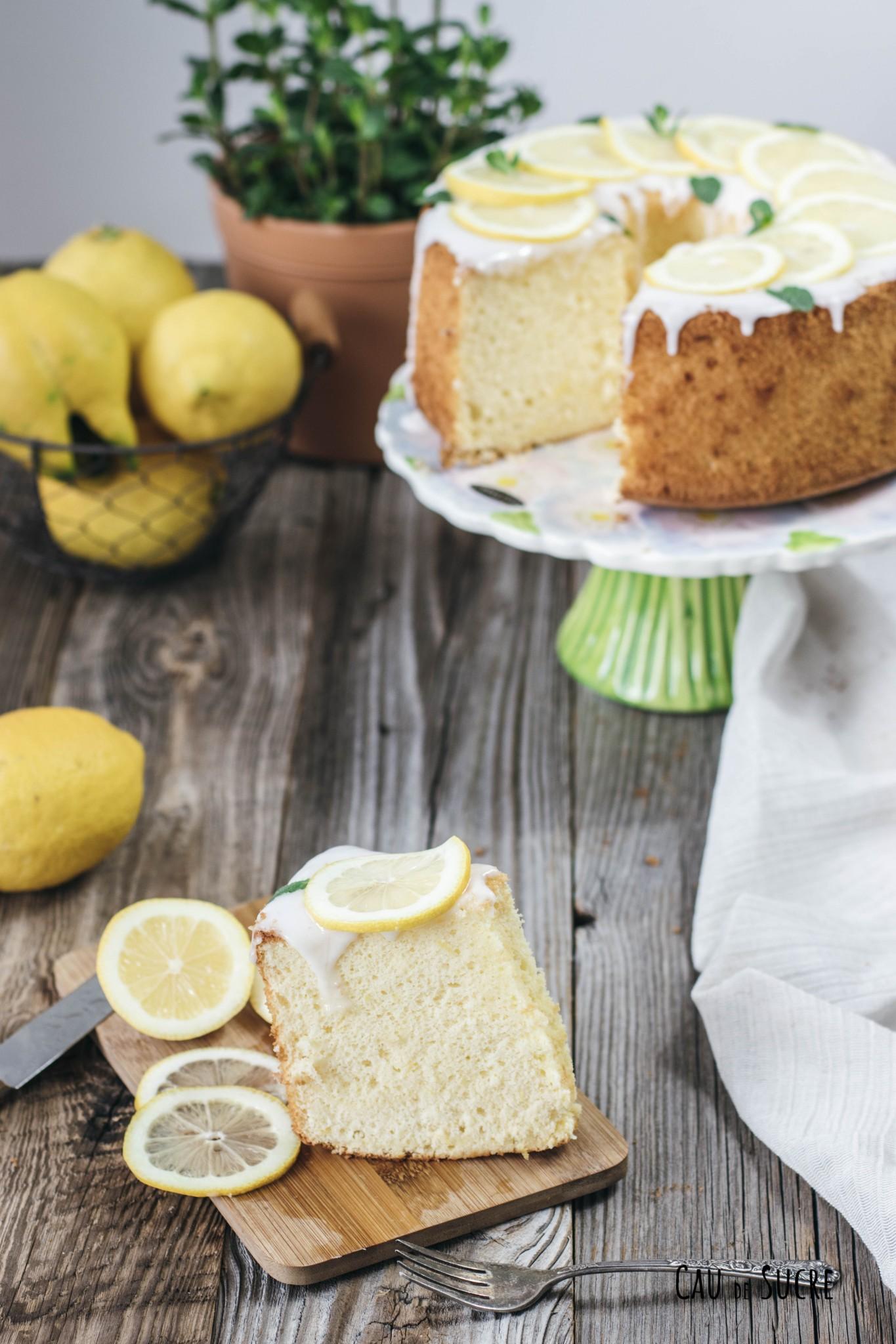 lemon_chiffon_cake-25