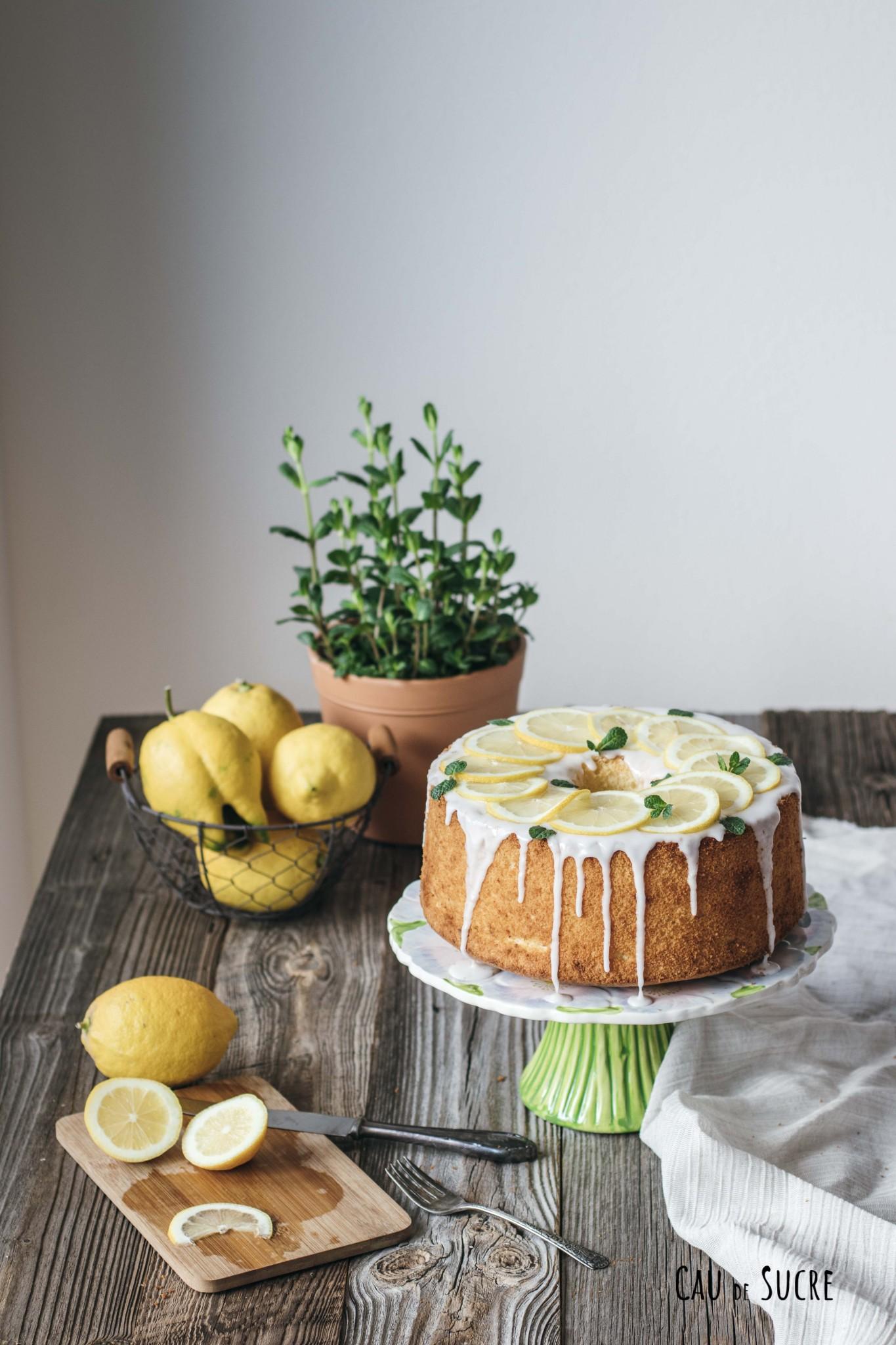 lemon_chiffon_cake-6