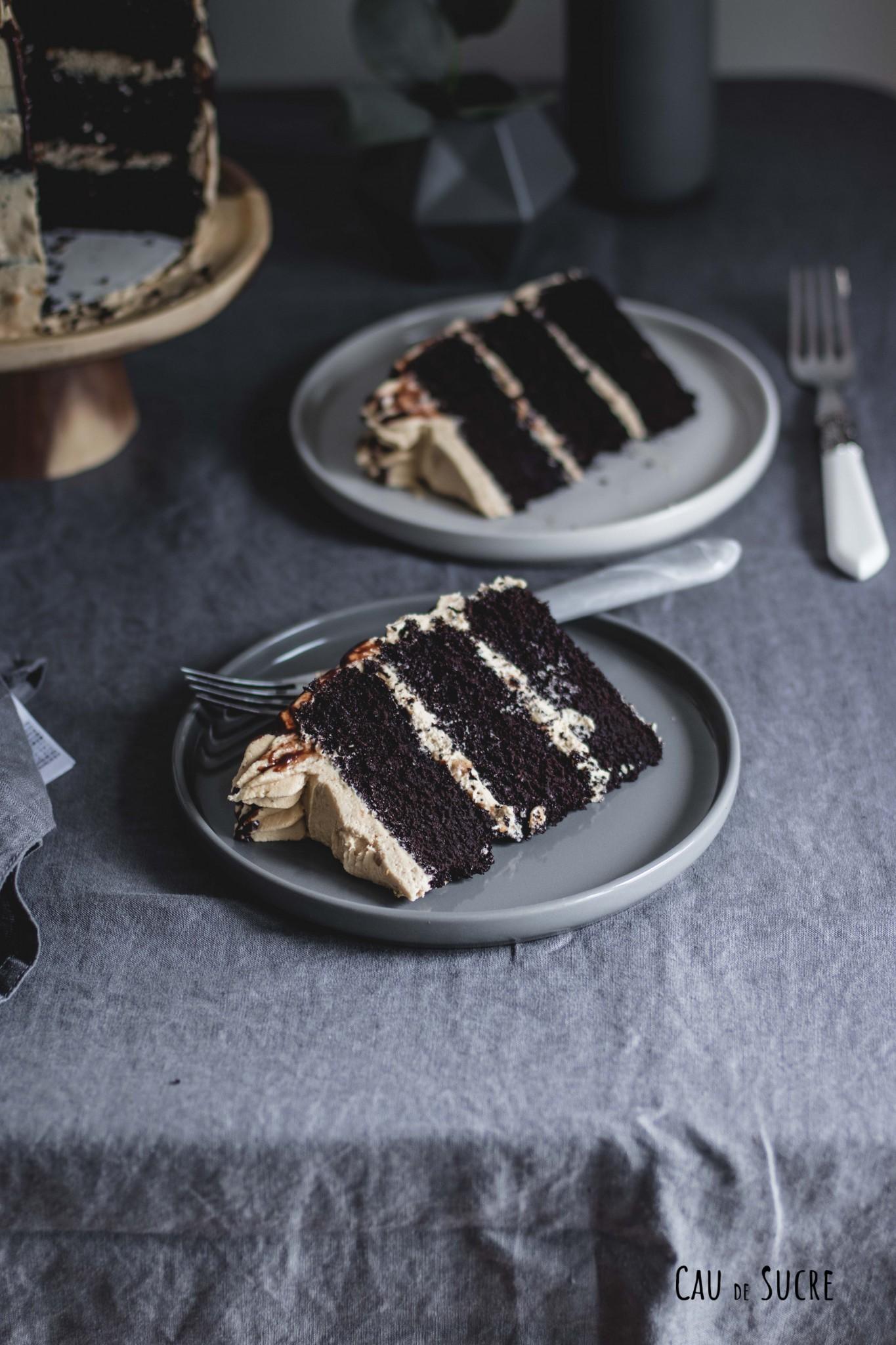 peanutbutter_chocolate_cake-19