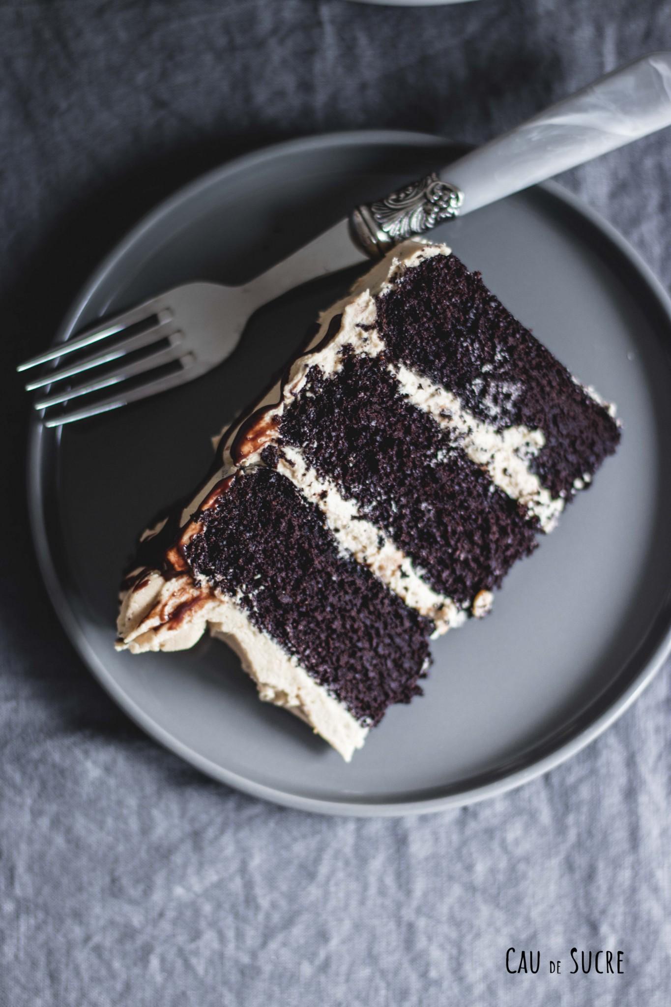 peanutbutter_chocolate_cake-21