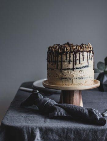 peanutbutter_chocolate_cake-3
