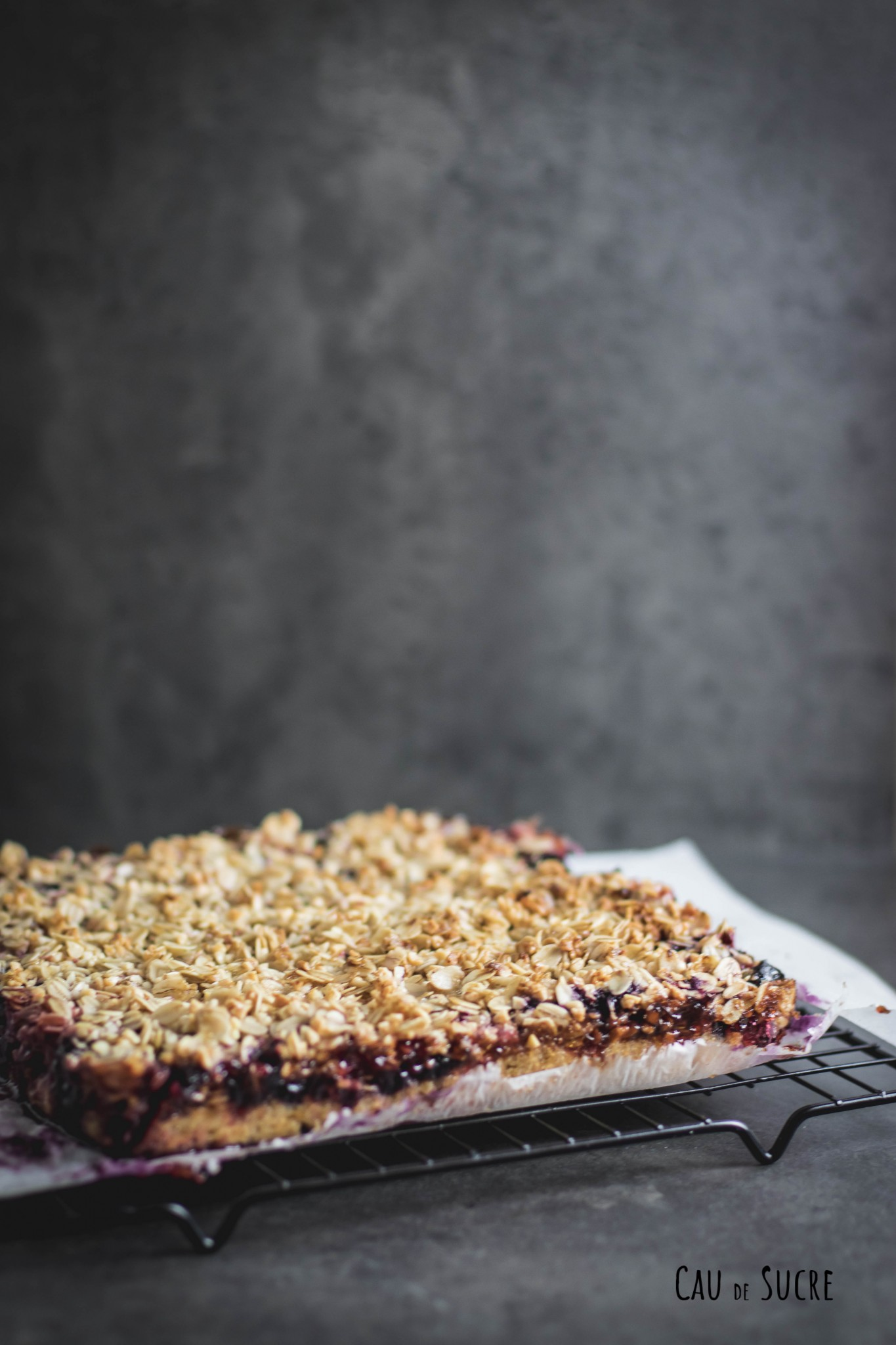 vegan_blueberry_bars-2