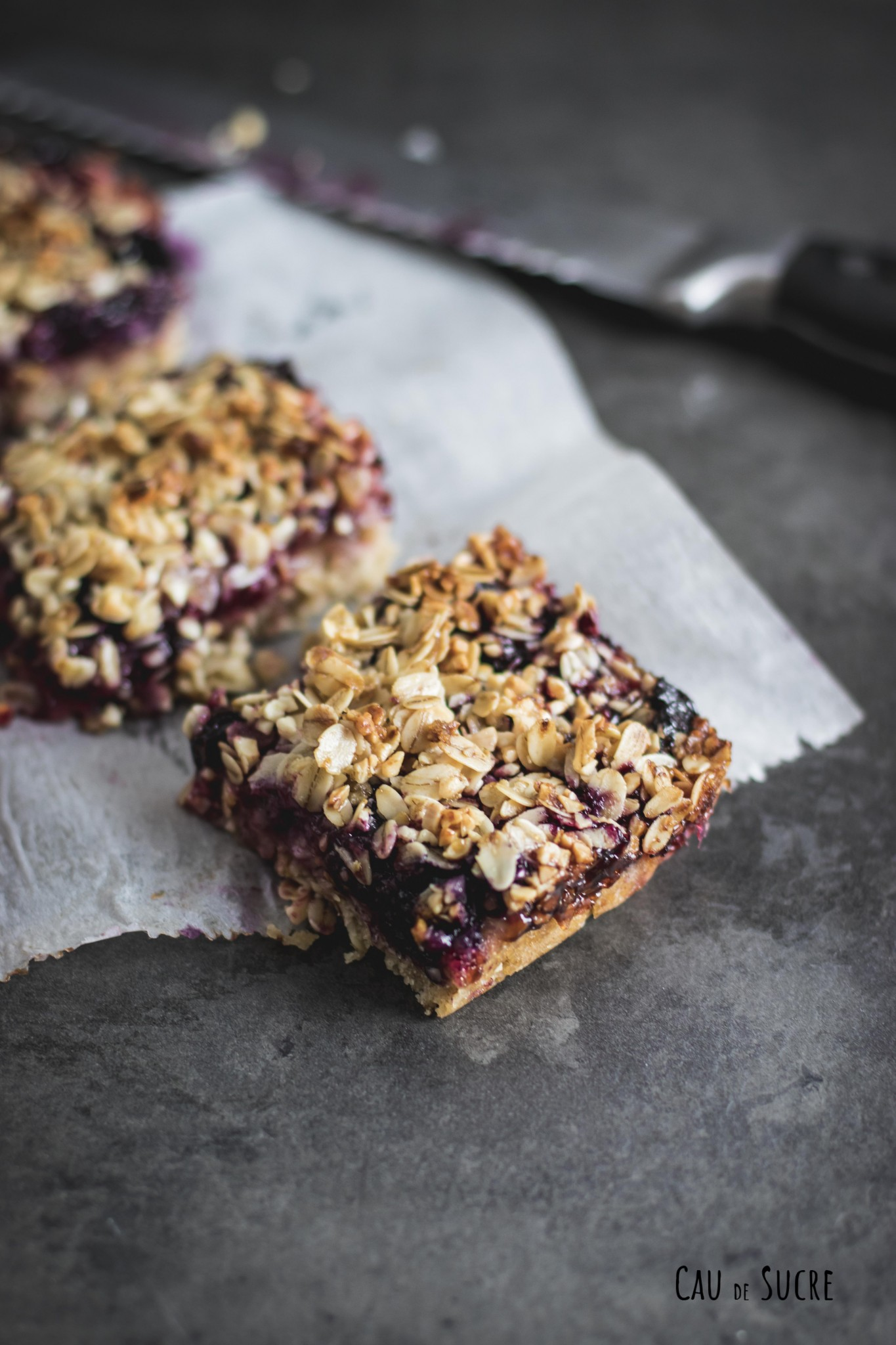 vegan_blueberry_bars-20