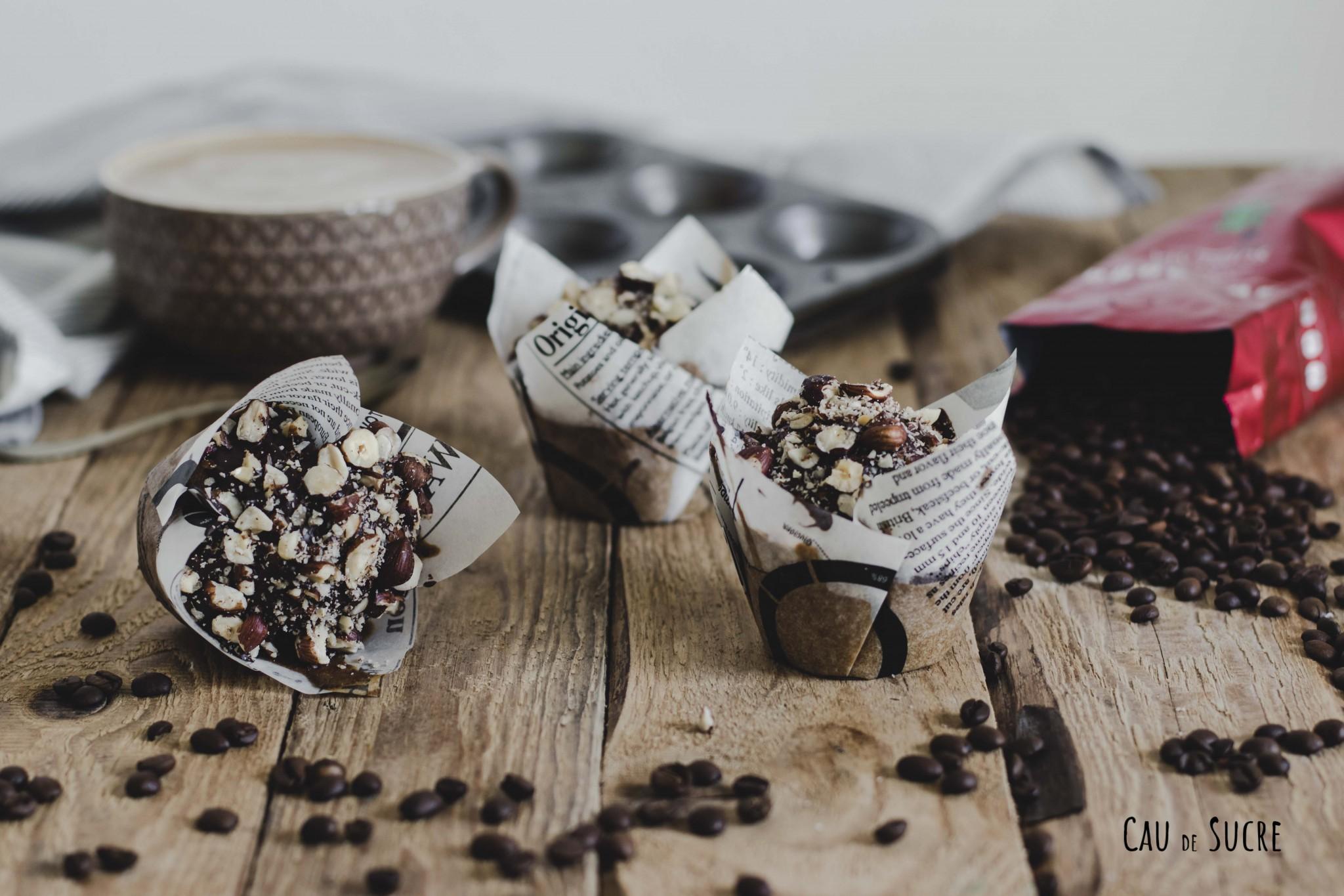 espresso_muffins-31