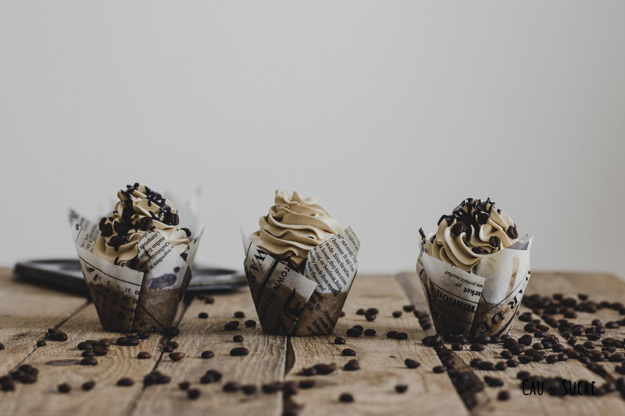 espresso_muffins-47