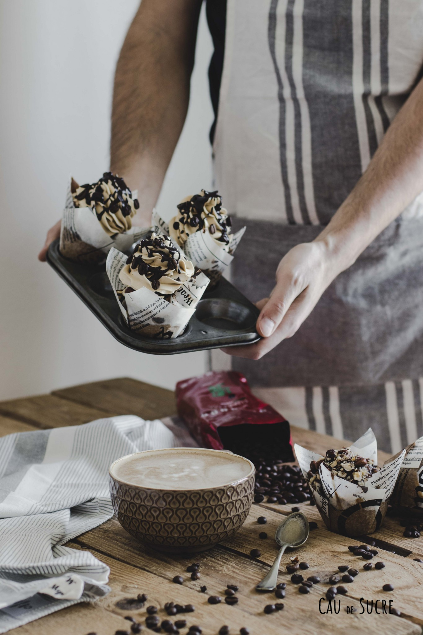 espresso_muffins-6