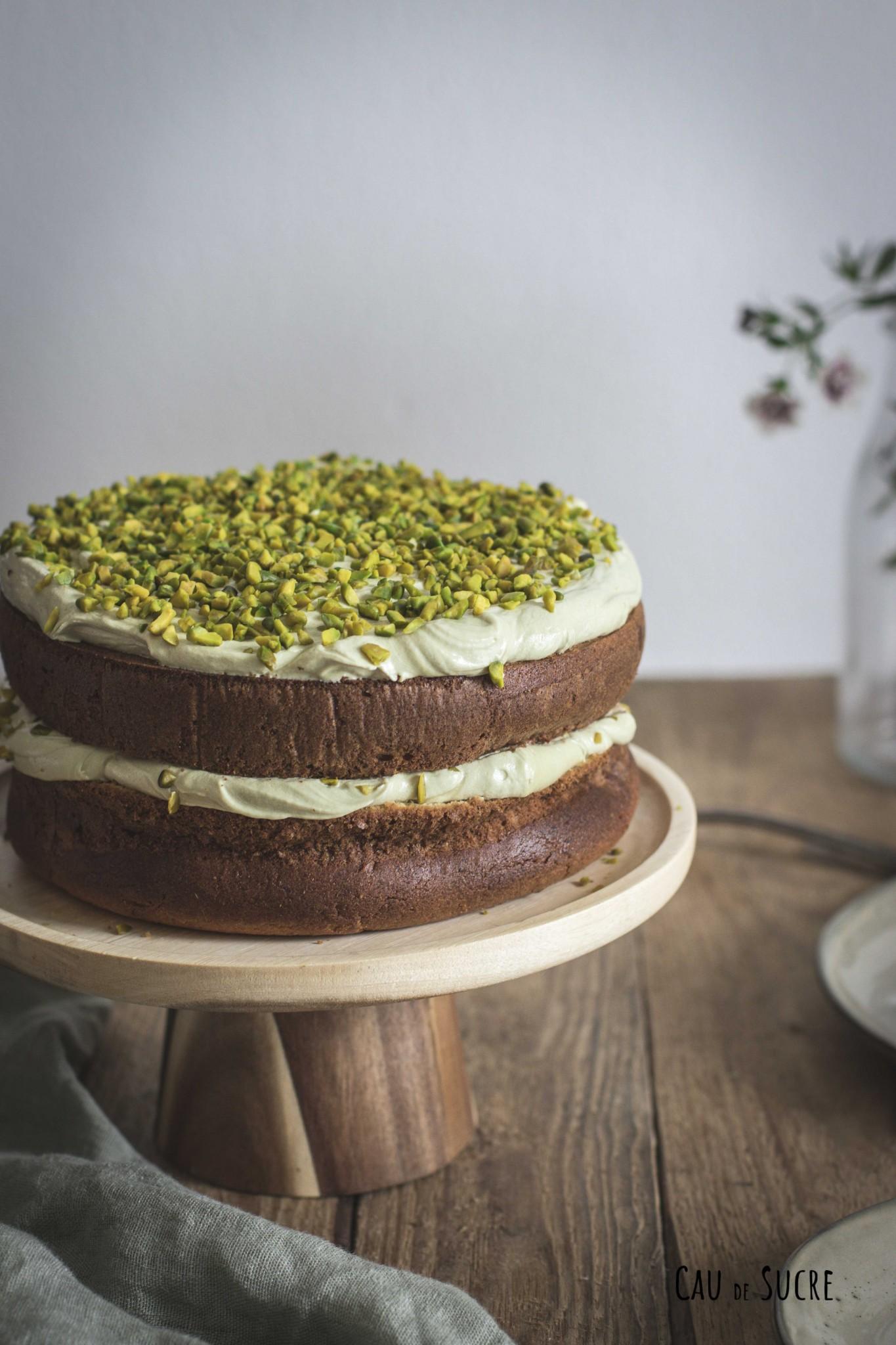 ricotta_pistachio_cake-12