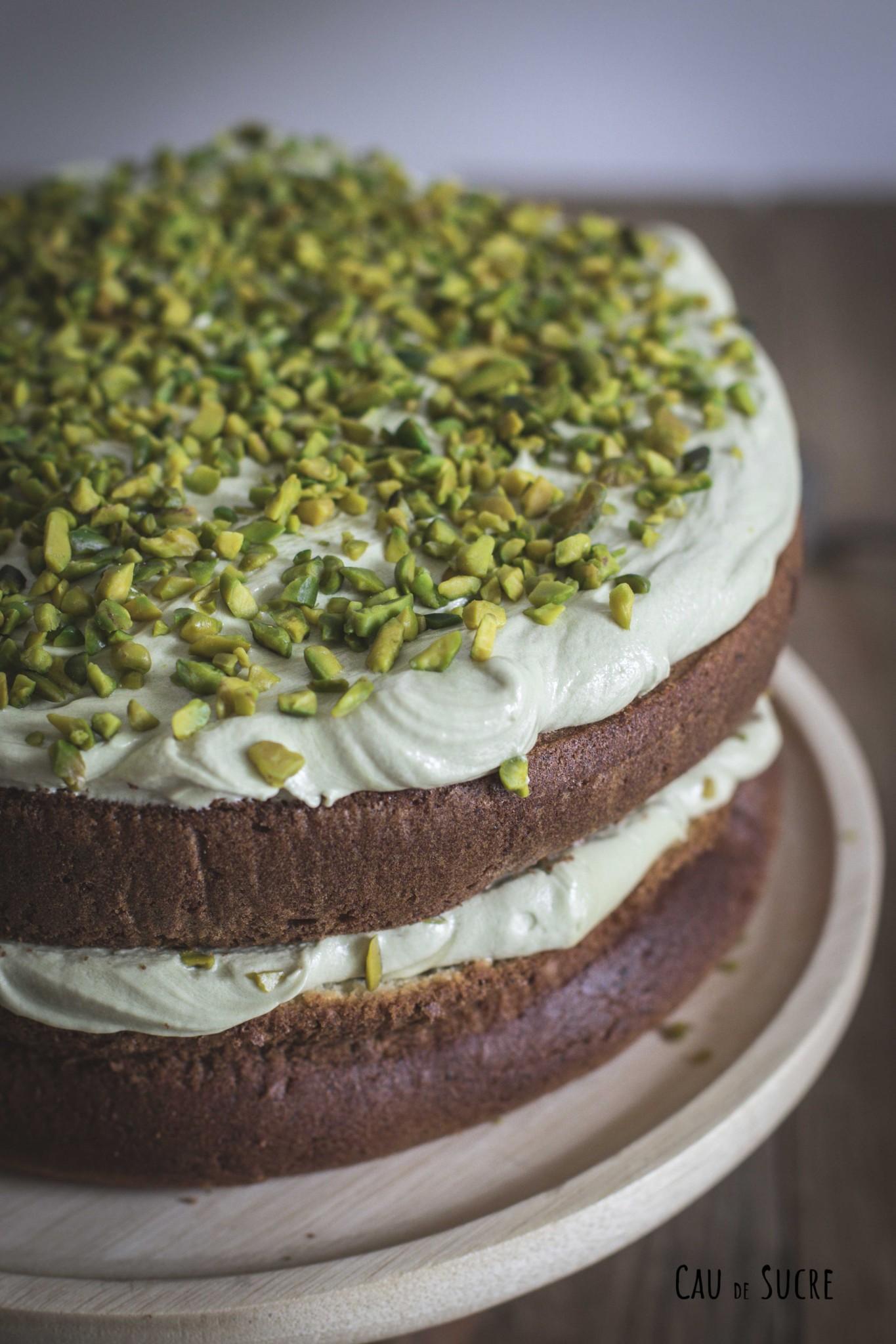 ricotta_pistachio_cake-22