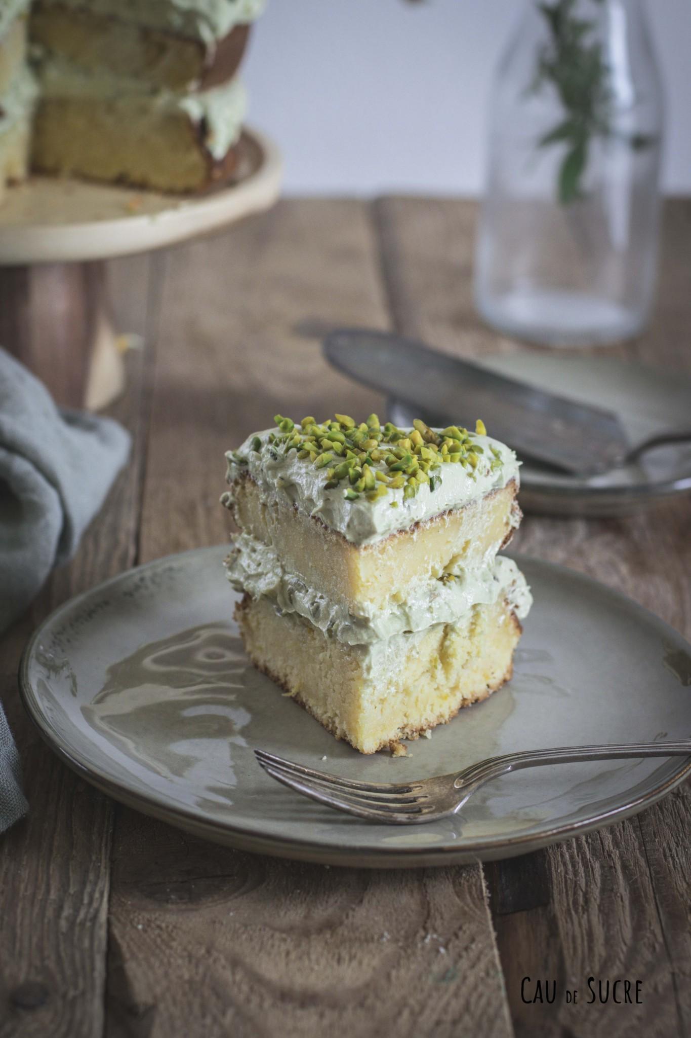ricotta_pistachio_cake-41