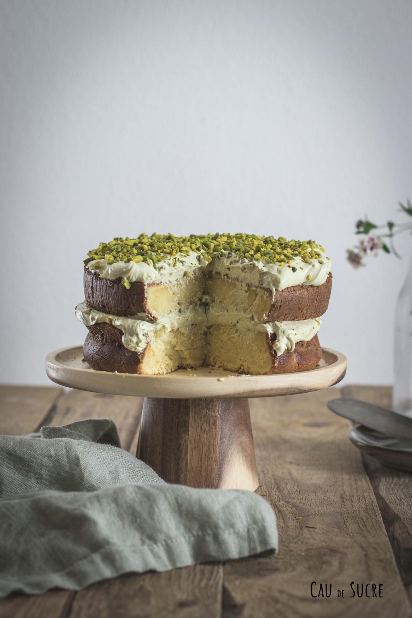 ricotta_pistachio_cake-49