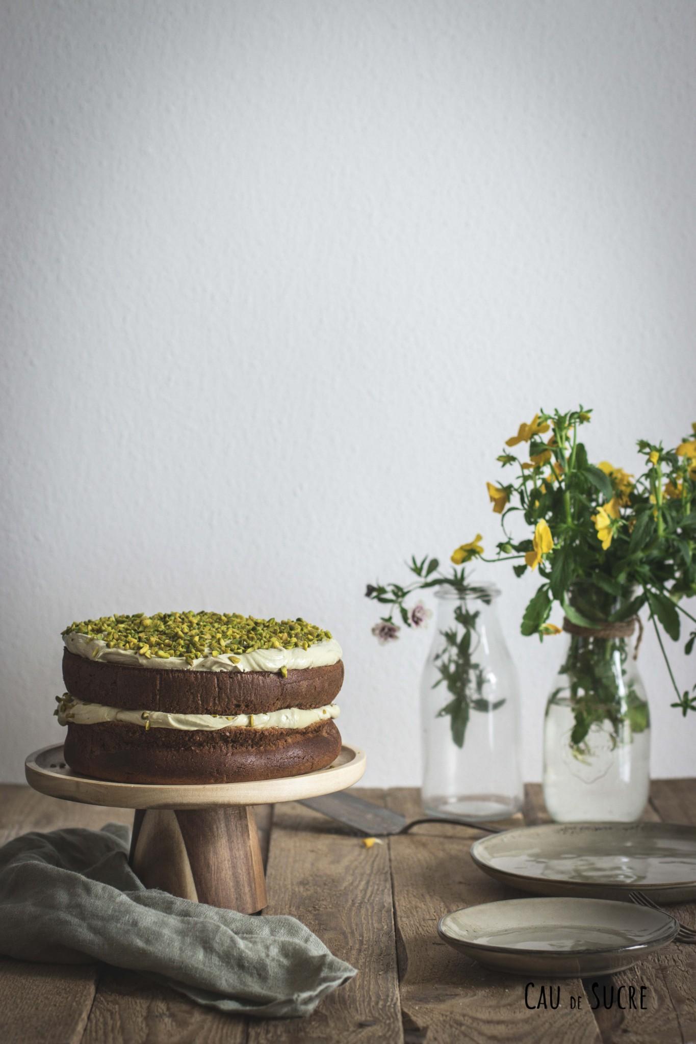ricotta_pistachio_cake-6