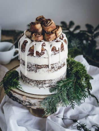 Cinnamon_roll_layer_cake-39